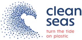 clean-seas