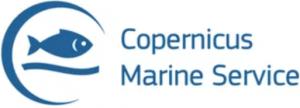 exxpedition_copernicus-marine-service