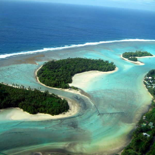 eXXpedition_cook_islands_sailing_science_plastic