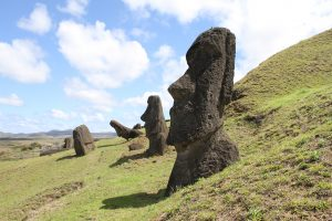 eXXpedition_easter_island_sail_plastic_Science