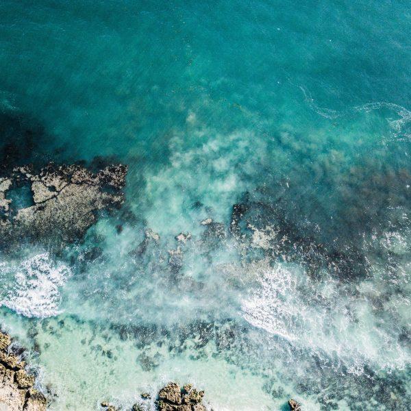 eXXpedition_Australia_ocean_plastic_