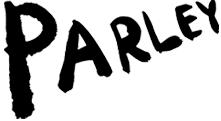parley