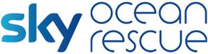 sky-ocean-rescue