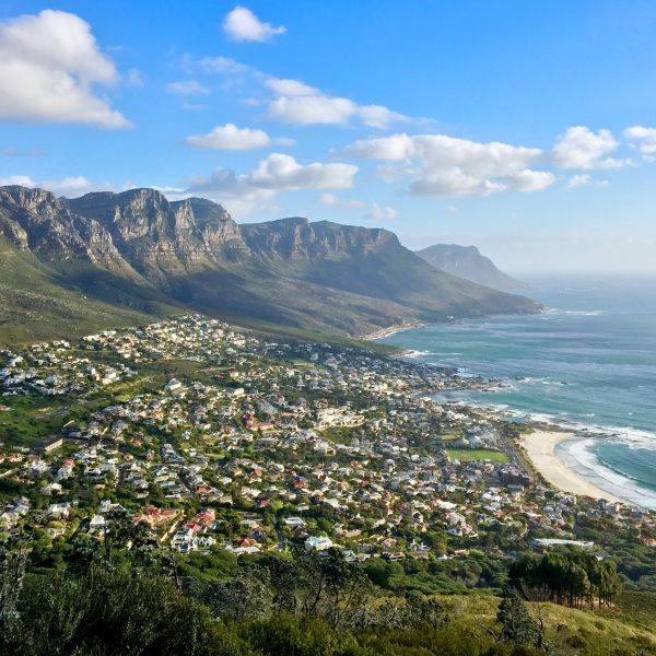 eXXpedition_Cape-Town_ocean_sailing_plastic_