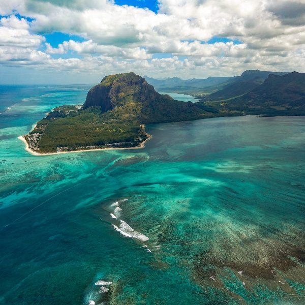 eXXpedition_pacific-gyre_perth_Mauritius_sailing_ocean_plastic